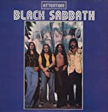 Vol. 2-Attention! Black Sabbath