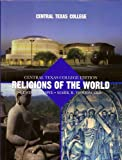 img - for Religions of the World (Central Texas College Edition w/CD) book / textbook / text book