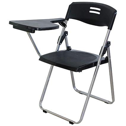 Silla Plegable de la Conferencia de Las sillas con Las ...