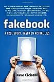Fakebook, Dave Cicirelli, 1402284152