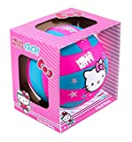 Hello Kitty Go! Model 1601 Youth Volleyball