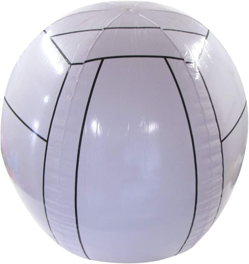 Real Volleyball Ball