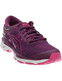 Women's Gel-Kayano 24 Running Shoe