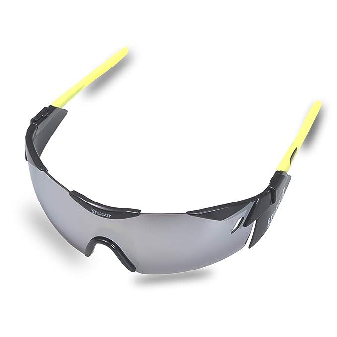 Amazon.com: anteojos de ciclismo anteojos de montaña ...