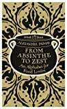 From Absinthe to Zest: An Alphabet for Food Lovers (Penguin Great Food)