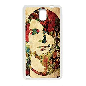 Man Paiting Hot Seller Stylish Hard Case For Samsung Galaxy Note3