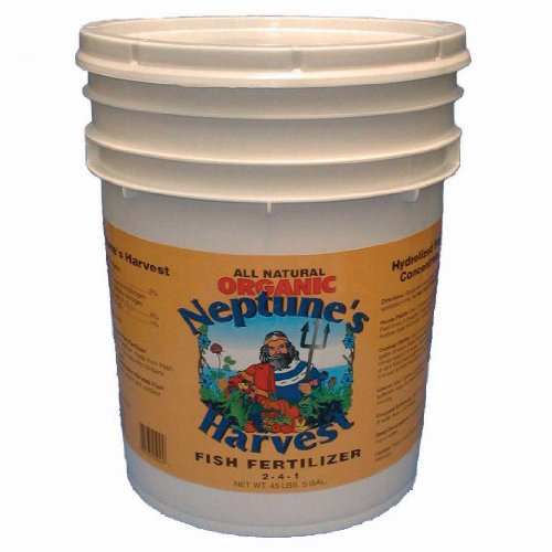 neptunes-harvest-hf150-organic-hydrolized-fish-fertlizer-5-gallons