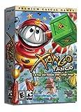 3D Xango Tango - PC