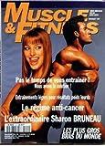 HOTELLERIE (L') N? 2765 du 18-04-2002 - SANDWICH SNCF - DU HAUT DE GAMME POUR LYON - BERNARD LOISEAU S.A. CHANGE DE NOM - PREPARATIONS AUX ELECTIONS PRUD'HOMALE