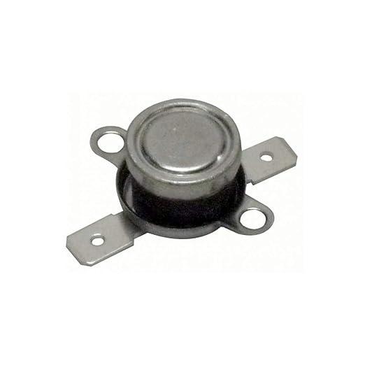 Recamania Termostato Fijo Seguridad Horno/microondas Teka 99511421