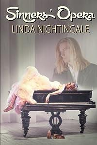 Sinners? Opera by Linda Nightingale (2015-09-18)