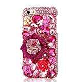 Best EVTECH Phone Cases - [Bling case] for iPhone 6 Plus,EVTECH for iPhone Review