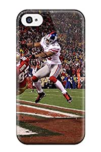 Tina Chewning's Shop san francisco NFL Sports & Colleges newest iPhone 4/4s cases 7148036K226240225