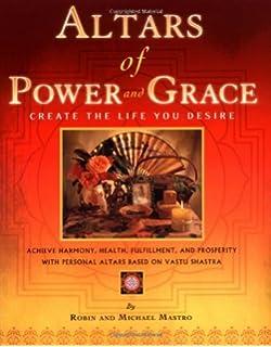 Creating Prosperity Through the Power of the Vedas The Way of Vastu