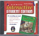 Writer's Choice : Grammar and Composition, Grade 8, Interactive Student Edition, McGraw-Hill Staff, 0078270677