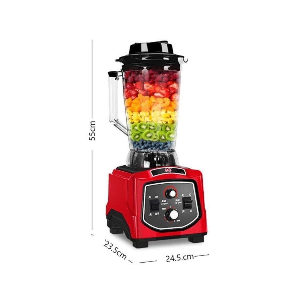 Exprimidor de nutrición completa trituradora doméstica máquina ...