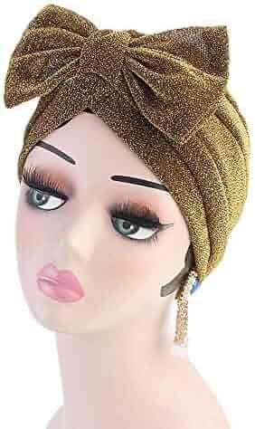 e71ec529e33bed Shopping Visors - Hats & Caps - Accessories - Women - Clothing ...