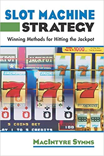Slot gambling strategy casino manistee mi