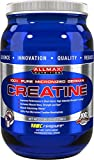 ALLMAX Nutrition Micronized German Creatine Monohydrate — 35 oz (1000 g) Review