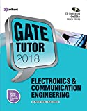 Electronics & Communication Engineering GATE 2018