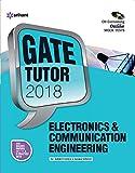 Electronics & Communication Engineering GATE 2018