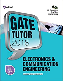 get exam electrical and electronic qusean with answer downlod