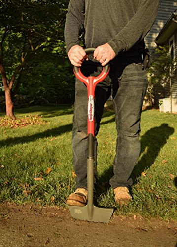 Buy garden edger tool