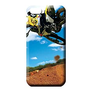iphone 6plus 6p Dirtshock New Arrival New Arrival phone carrying cover skin motocross