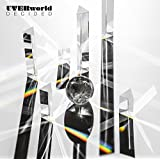 DECIDED(初回生産限定盤)(DVD付)