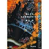 Blue Submarine No. 6 - Pilots