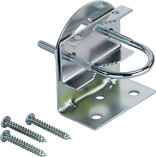 (CHANNEL MASTER Mount Universal Roof/Attic Mount (CM-3078))