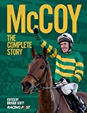 McCoy: The Complete Story