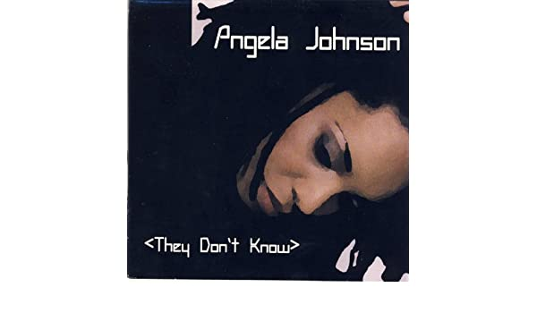 Ordinary Things by Angela Johnson on Amazon Music - Amazon.com