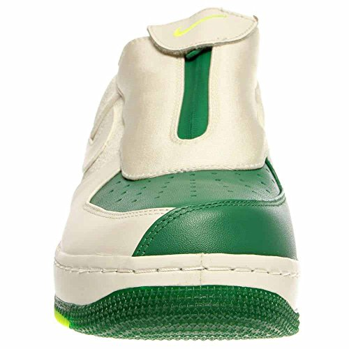 Verde Fg 90 Shoot Junior Iii Jr Vela Total xq6wnYpEF