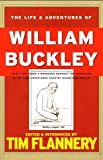 The Life and Adventures of William Buckley, John Morgan, 1877008206