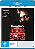 Dead Zone: Special Edition / [Blu-ray] [Import]