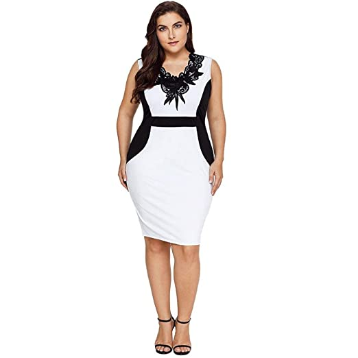 Something Womens plus size sexy clothing shall afford