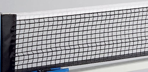 JOOLA Replacement Net for the OUTDOOR / SNAPPER / KLICK Net Sets (Snapper Net)