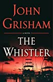 The Whistler (kindle edition)