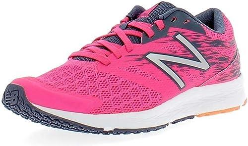 chaussure new balance flash