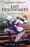 Assassin's Creed 02: Last Descendents