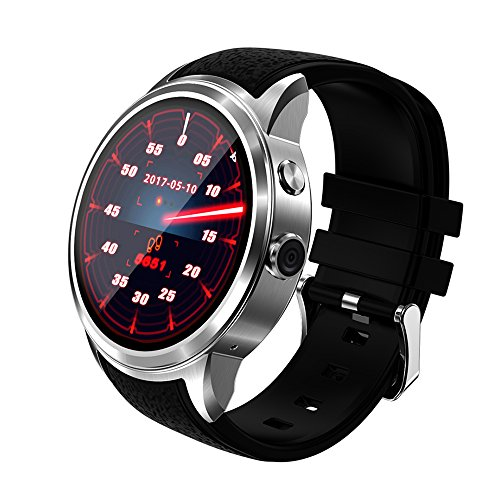 Besteker X200 Bluetooth Smart Watch GSM Phone SIM-…