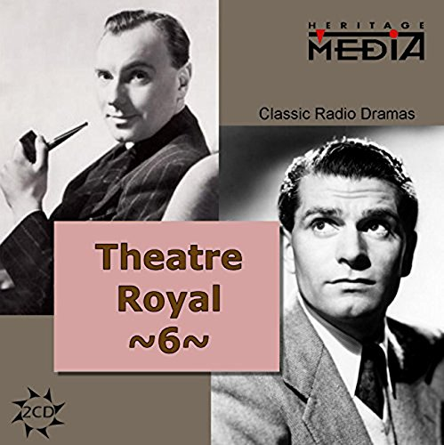 theater-royal-r-l-stevenson-h-g-wells-vol-6