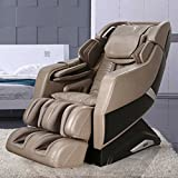 Infinity IT-Riage X3-AT 3D Massage Chair