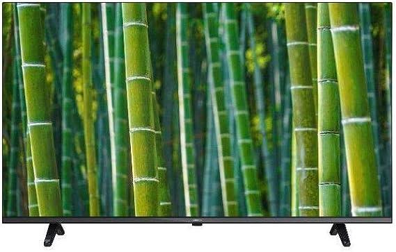 Grundig 40GDF5600B *: Amazon.es: Electrónica