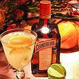 Cointreau Orange Liqueur, 750 ml, 80 Proof