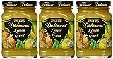 Dickinsons, Lemon Curd, 10 Ounce, Pack of 3