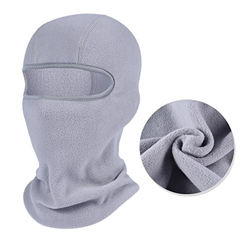 Balaclava Windproof Motorcycle Snowboard Comfortable