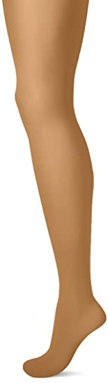 Apologise, but, wolford fatal neon seamless pantyhose happens