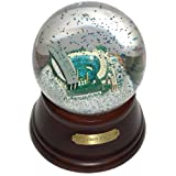 MLB Seattle Mariners Safeco Field Seattle Mariners Musical Globe